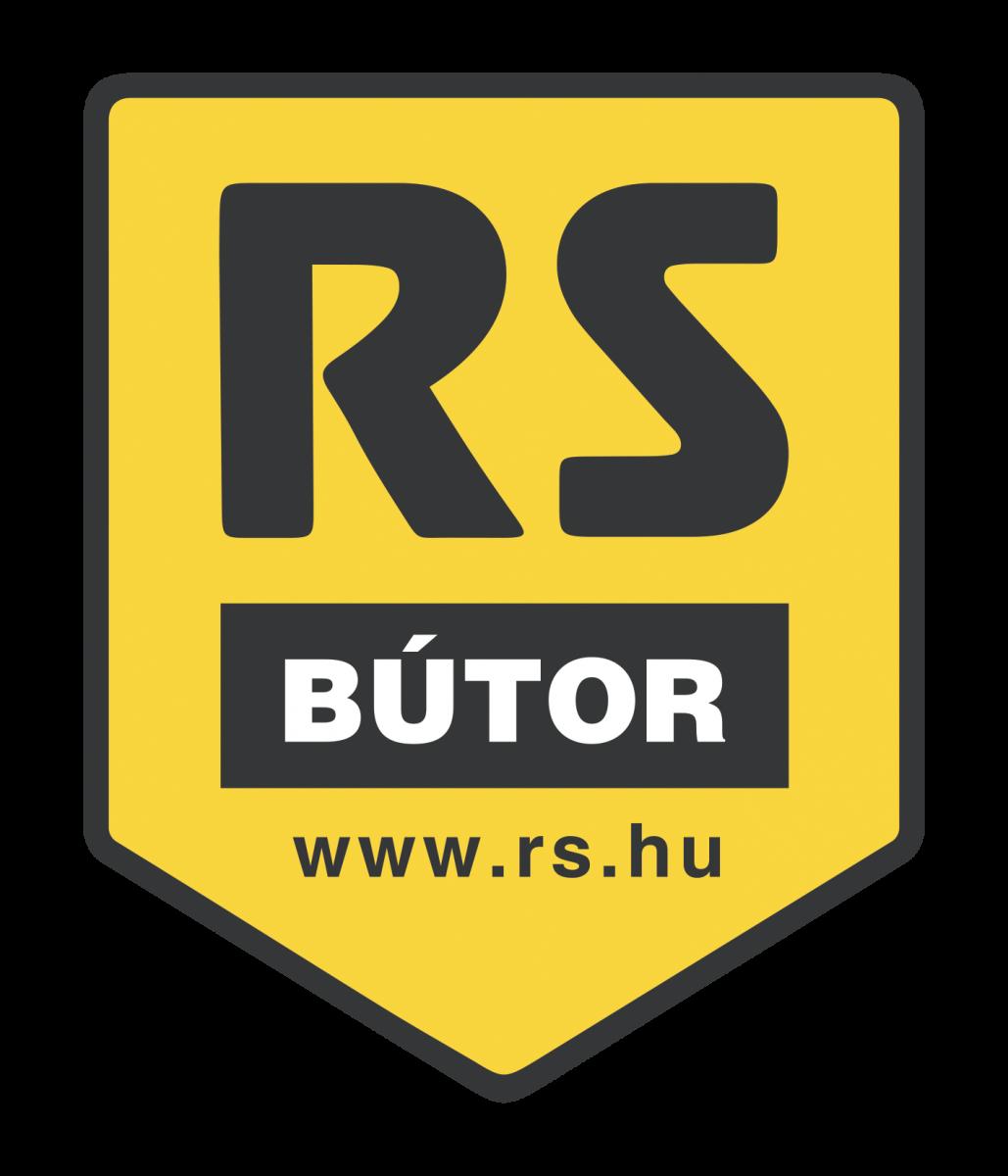 RS Bútoráruház honlapja