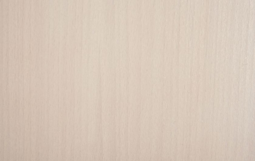 Fehér pácolt  (Kattints rá a nagyításhoz!)