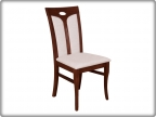 Rossini szék