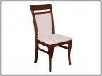 Verdi szék