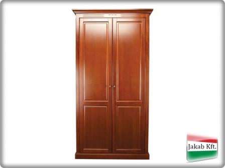 Concerto - Toscana hálószoba - 5530
