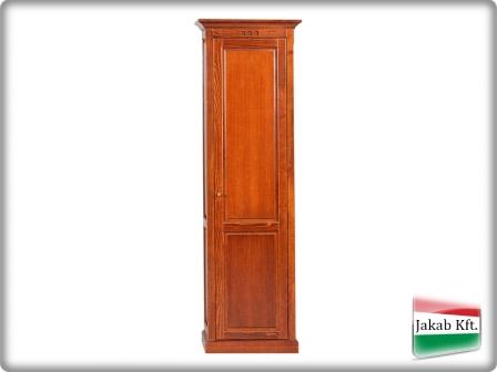 Concerto - Toscana hálószoba - 5550