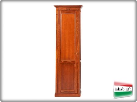 Concerto - Toscana hálószoba - 5560