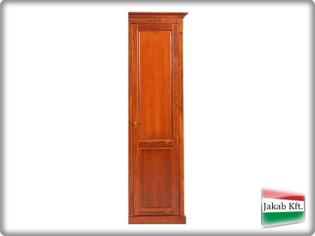 Concerto - Toscana hálószoba - 5571