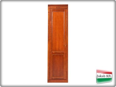 Concerto - Toscana hálószoba - 5576