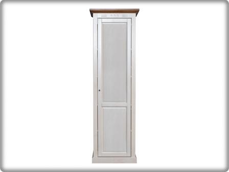 Concerto - dió/fehér - 5544